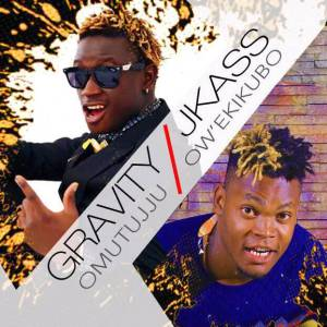 Kwiiso by Gravity Omutujju Ft  Jkass Owekikuubo MP3 Audio